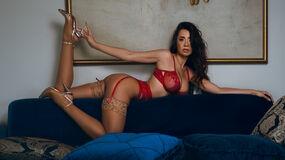 LeahQuinn | Crazylivecams.com