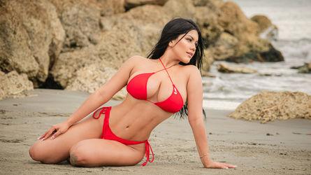 photo of LorenaRous