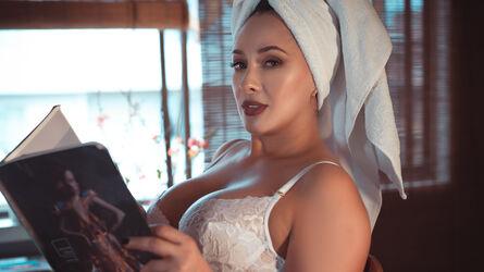 photo of EmmaNeuman