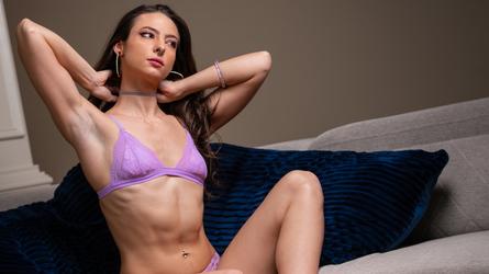 photo of DarlingDelaney