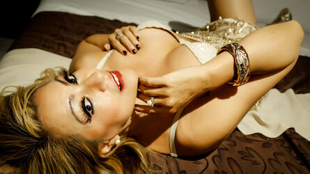 photo of LylaGreen