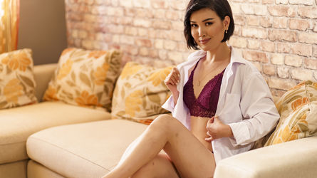 photo of MayaKein
