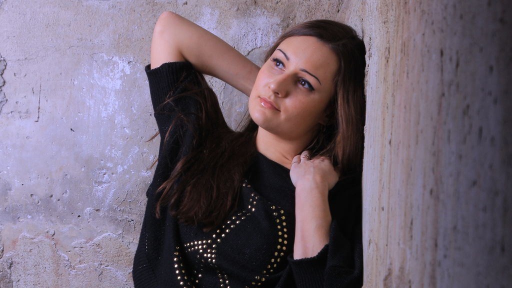VIPnaty online at GirlsOfJasmin