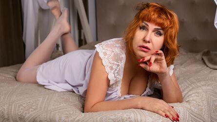 photo of KarenMilton