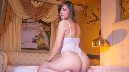 IsabellaBaker