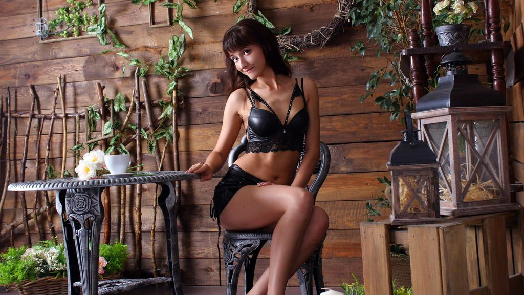 Scarlettka online at GirlsOfJasmin