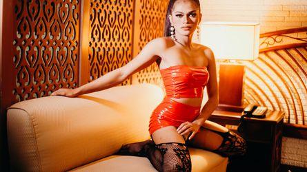 Ázijský shemale sex