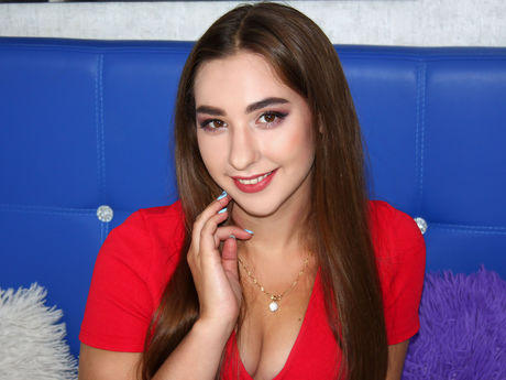 JuliettaMeoW