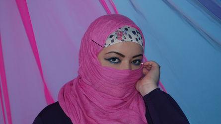 ArabianAlma