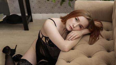 photo of HeatherManning