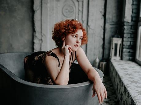 AmberLeena