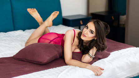 AshleyJule