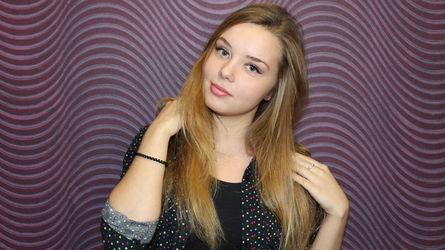 AliceDreamTales | LiveJasmin