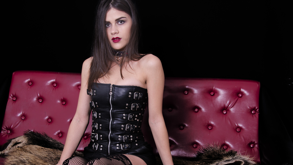 Watch the sexy MissYana from LiveJasmin at PULA.ws
