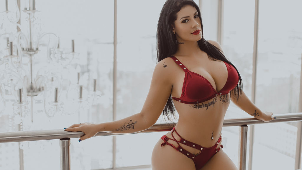 really. busty tattooed chick gives hot blowjob agree opinion