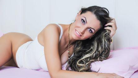 photo of MarieRogers