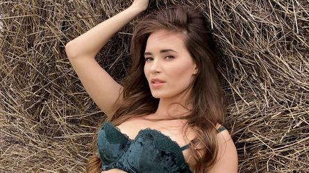 photo of KateHall