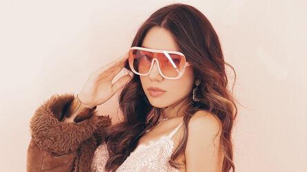 photo of RachelMartinez