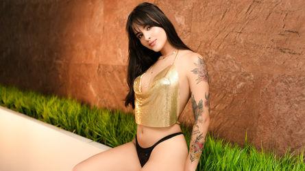photo of MelissaRoberts