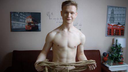 LeoArdent