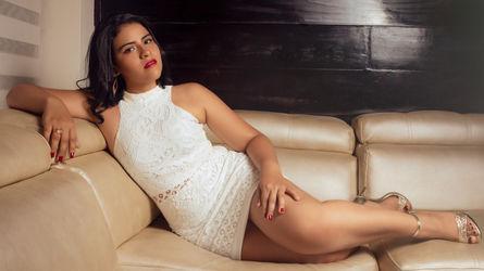 NatashaMorris