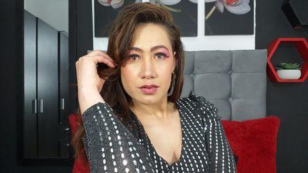 photo of CarlaKreys