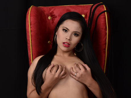 Live show with Mistress AsianDirtySlutX