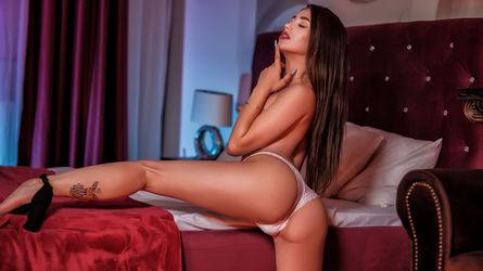 photo of IvyKenna