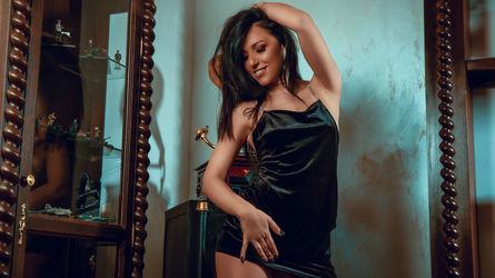 photo of NicolleCheri