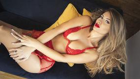 AmelyaSmith | Csmlivegirls.com