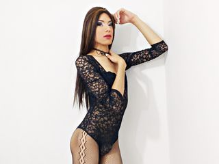 latinaasakuur Latina Webcam girl