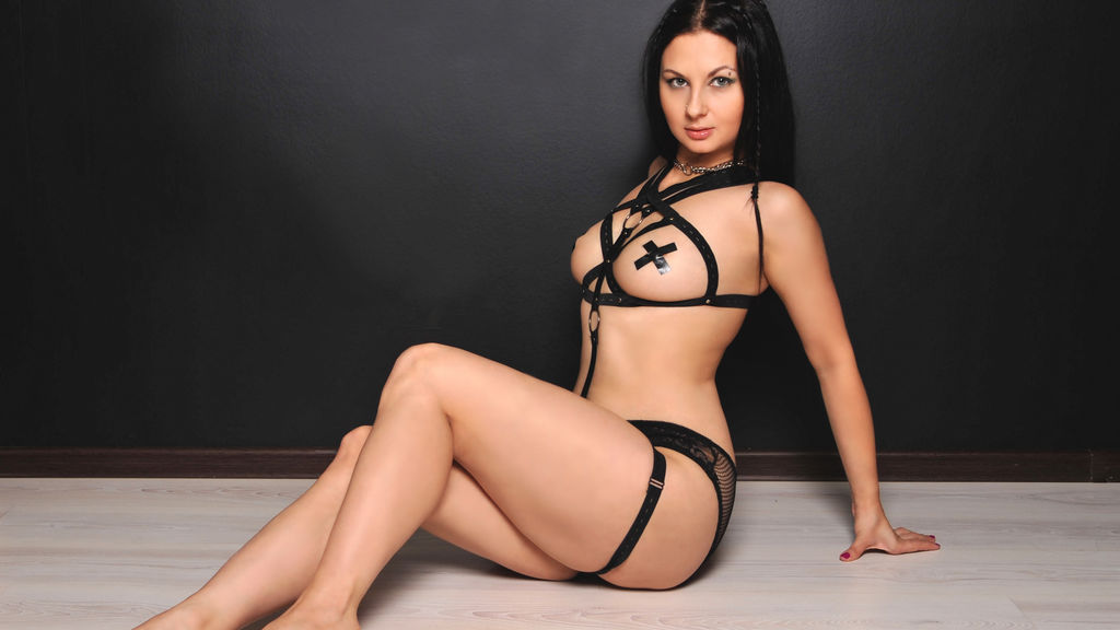Watch the sexy Controlabletoy from LiveJasmin at GirlsOfJasmin