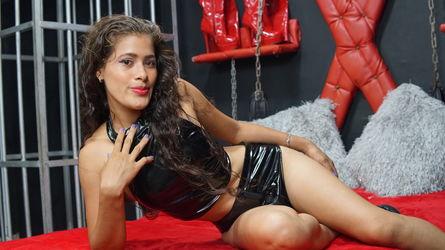 photo of OlianaSmith