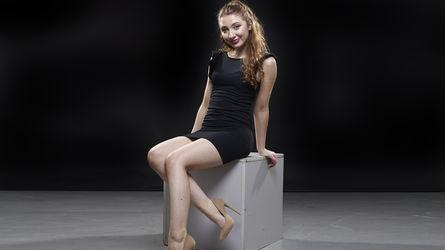 RosiniYa