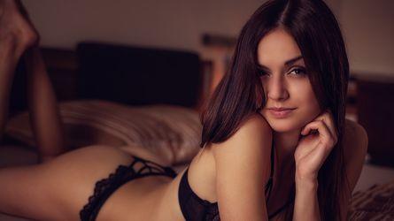 photo of AmaliaLange