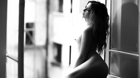 AmberHayes's profile picture – Girl on LiveJasmin