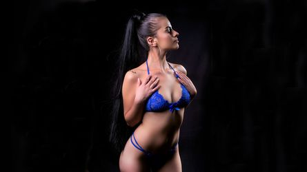 photo of TatianaSanchez