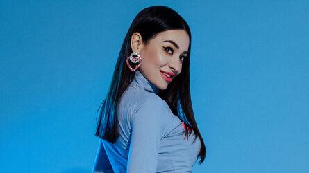 Free web cam sex shows