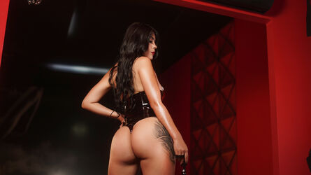 photo of DominiqueGrey