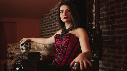 photo of AnastasiaTorres