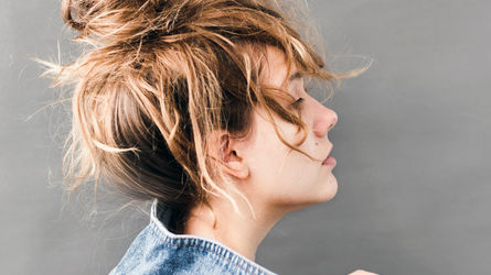 AlessiaQueen