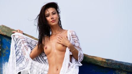 Etnisk lesbisk porno