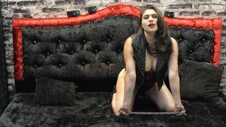 photo of IsabellaRoman
