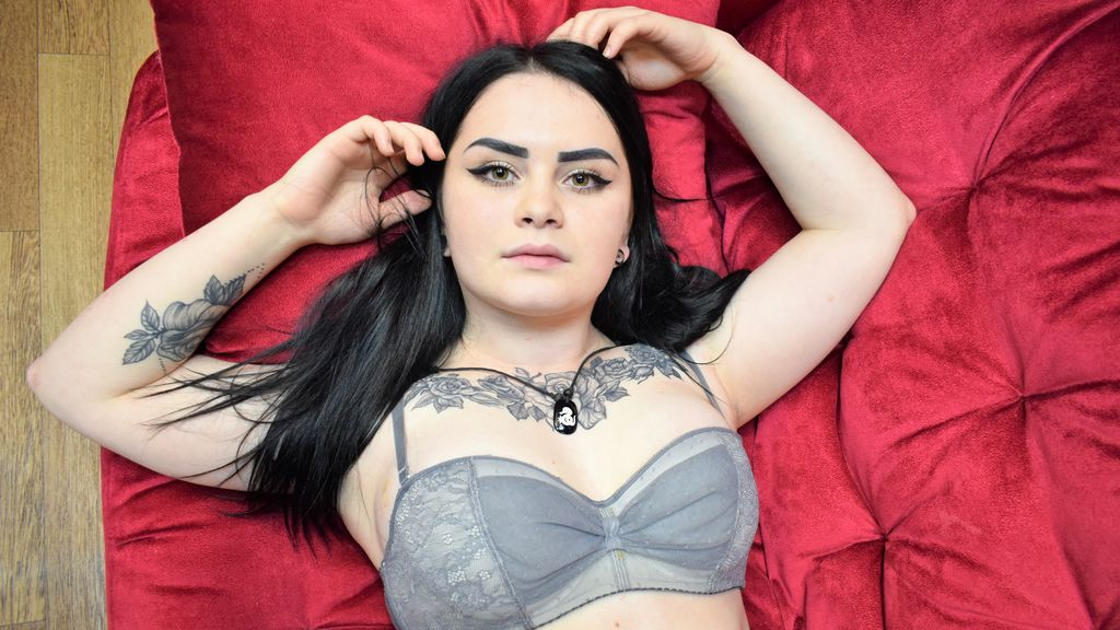 ParisJean online at GirlsOfJasmin