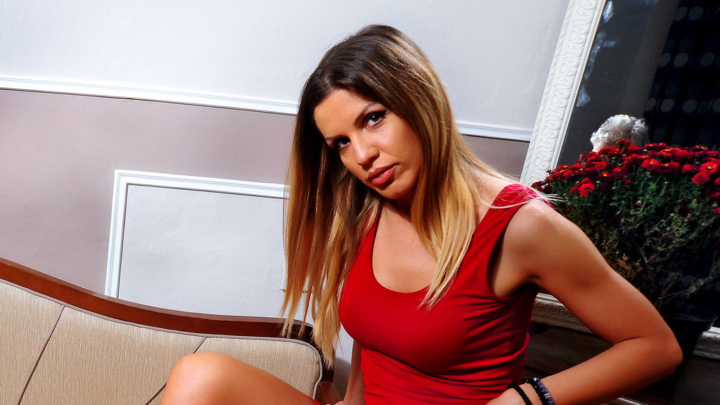 Watch the sexy Marisole from LiveJasmin at GirlsOfJasmin