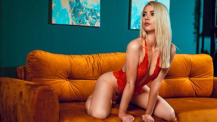 photo of SophiaMeyve