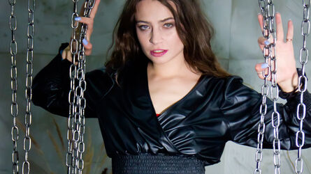 photo of ValentinaPearly