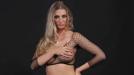 AngelsCourtney | LiveJasmin