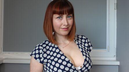 photo of KatyaMay